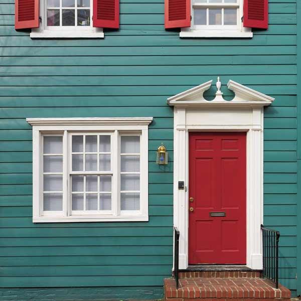 входни-врати-за-къщи