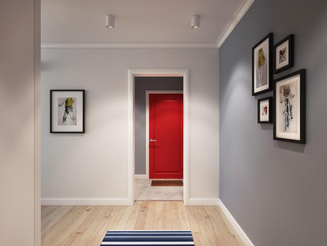 входни-врати-за-апартаменти