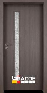 Gradde Wartburg SanDiego 1