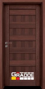 Интериорна врата Gradde Aaven Voll