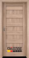 Интериорна врата Gradde Aaven Voll,