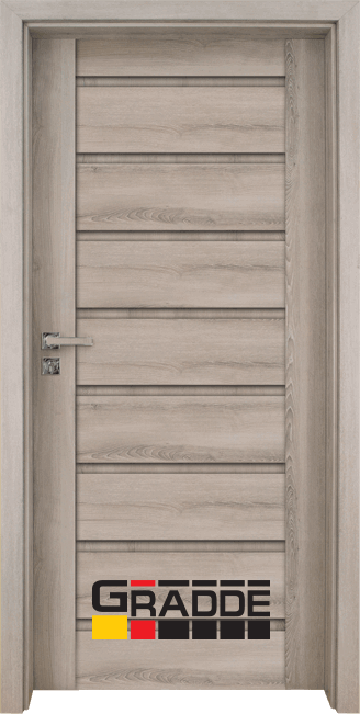 Врата - Граде - SerieAxel_full