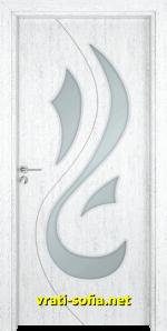 Врата - 203 Y