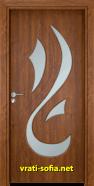 Врата - 203 Z