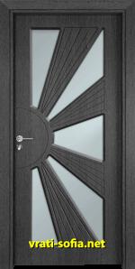 Входна врата - 204 G