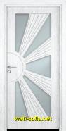 Врата - 204 Y
