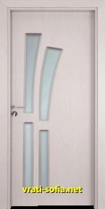 Врата - 205 D
