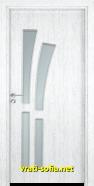 Врата - 205 Y
