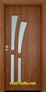 Врата - 205 Z