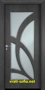 входна врата 208 G