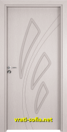 врата Gama 202p