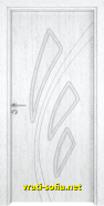 врата Gama 202p,