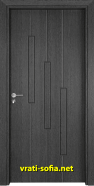 Интериорна врата Gama 206p
