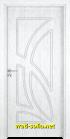 Интериорна врата Gama 208p